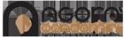 Agorà Condomini Logo